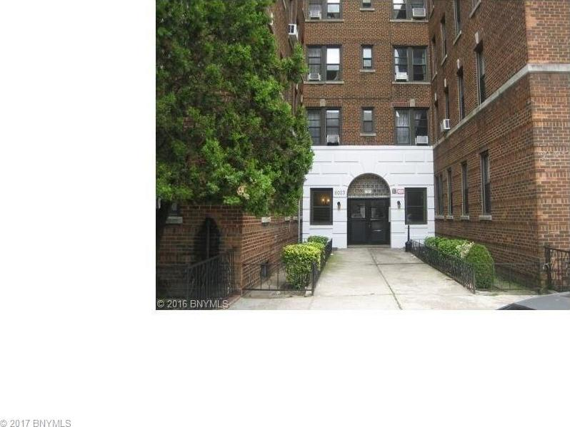 8023 19 Avenue #1d, Brooklyn, NY 11214