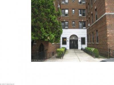 Photo of 8023 19 Avenue #1d, Brooklyn, NY 11214