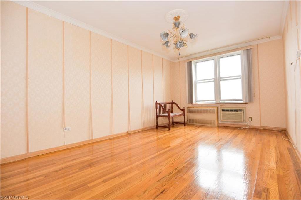 2021 84 Street #6j, Brooklyn, NY 11214