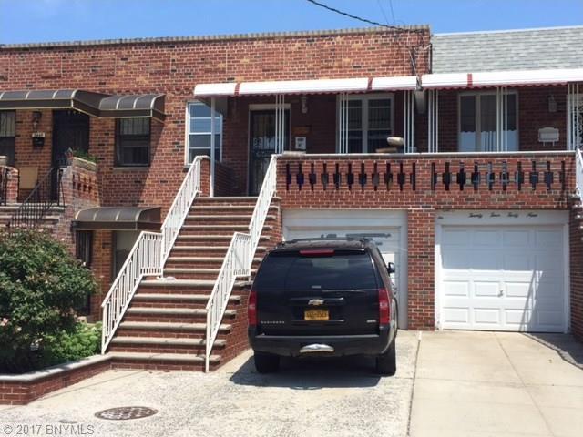 2447 Gerritsen Avenue, Brooklyn, NY 11229