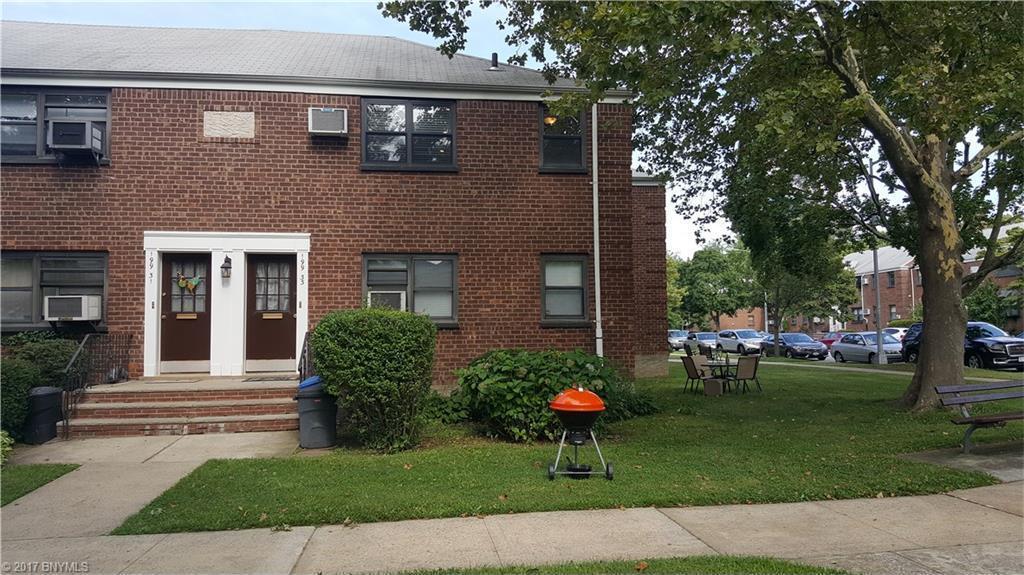 199-33 19 Ave #2-150, Whitestone, NY 11357