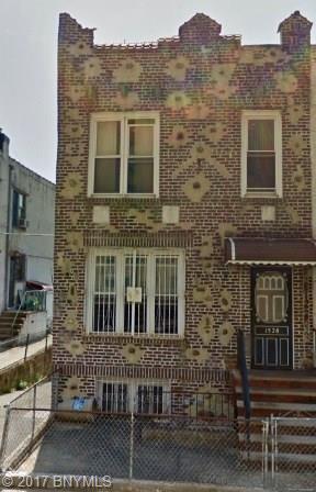 1528 63 Street, Brooklyn, NY 11219