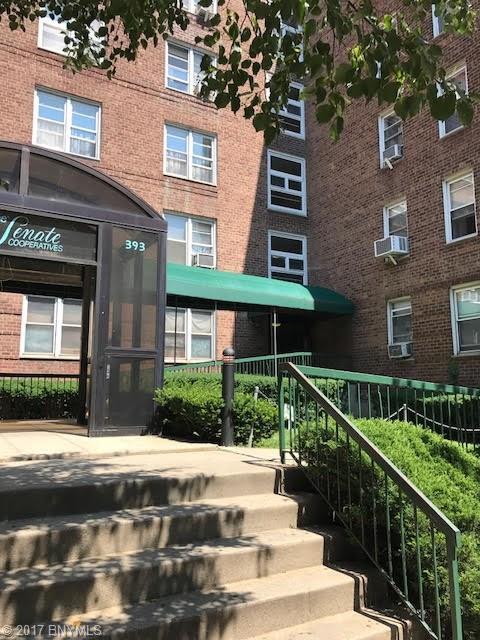 393 Avenue S #2g, Brooklyn, NY 11223
