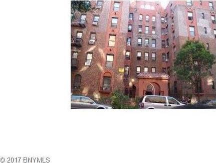 3100 Brighton 3 Street #6a, Brooklyn, NY 11235