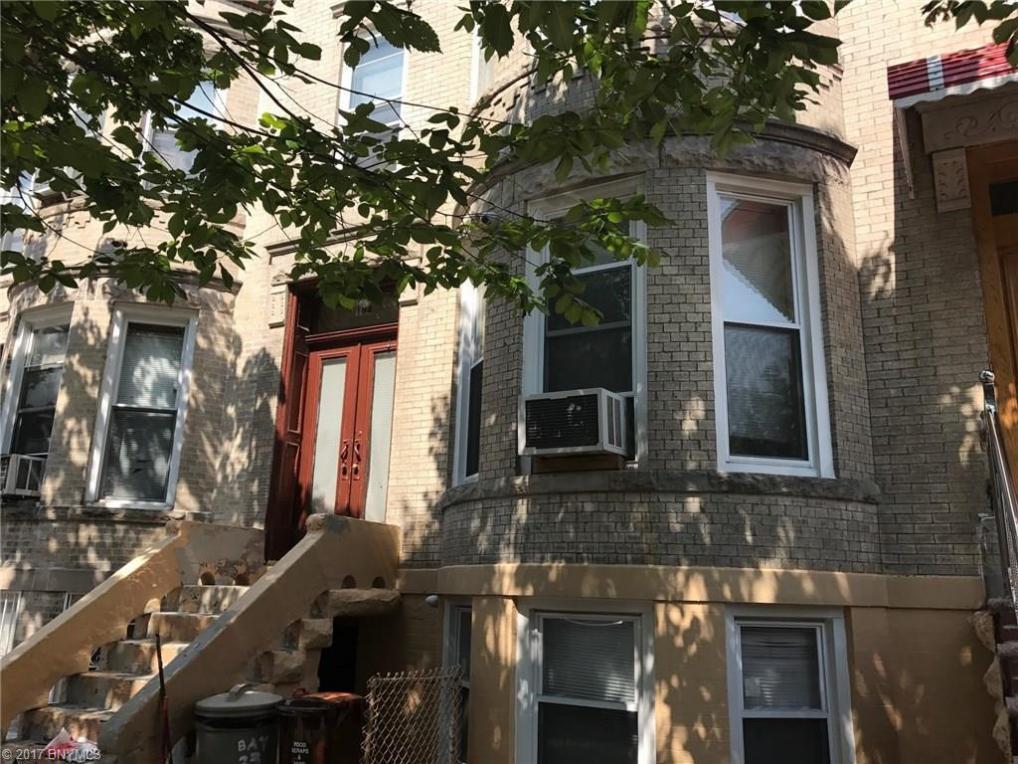 194 Bay 23 Street, Brooklyn, NY 11214