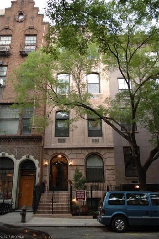 119 East 30 Street #1f, New York, NY 10016