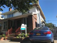 1755 West 11 Street, Brooklyn, NY 11223