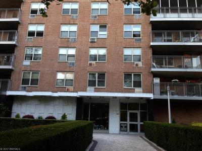 Photo of 2652 Cropsey Avenue #13 F, Brooklyn, NY 11214