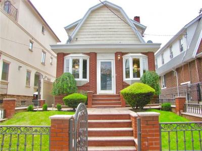 Photo of 7017 10 Avenue, Brooklyn, NY 11228