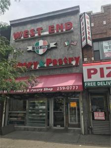 8517 18 Avenue, Brooklyn, NY 11214