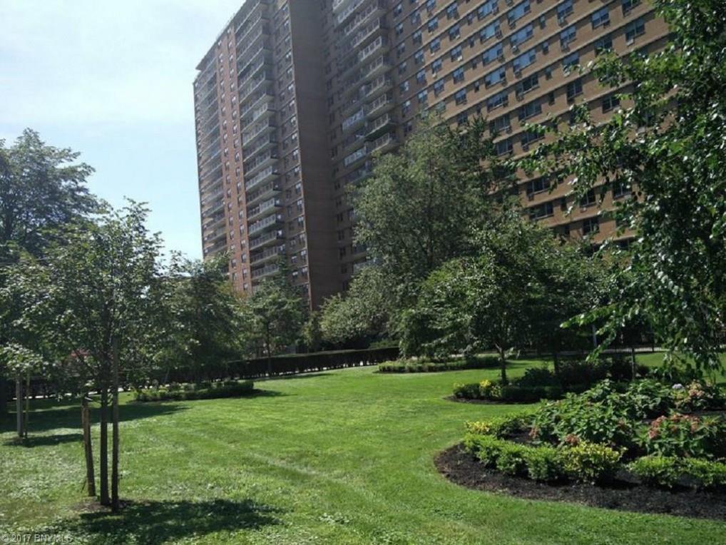 448 Neptune Avenue #20t, Brooklyn, NY 11224