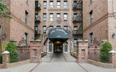 Photo of 7901 4 Avenue #A7, Brooklyn, NY 11209