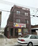 2116 West 9 Street #2a, Brooklyn, NY 11223