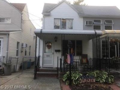 1836 East 36 Street, Brooklyn, NY 11234