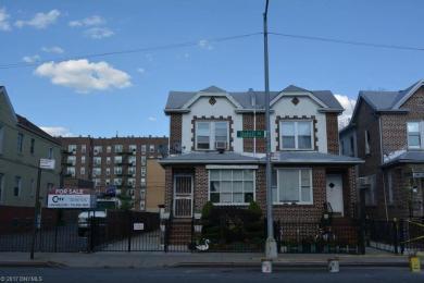 23 Dahill Road, Brooklyn, NY 11218