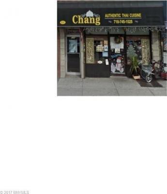 Photo of 535 86 Street, Brooklyn, NY 11219