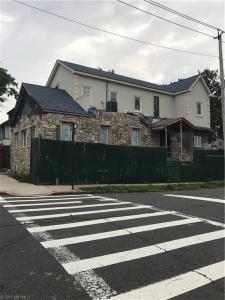 149 Clifton Avenue, Staten Island, NY 10305