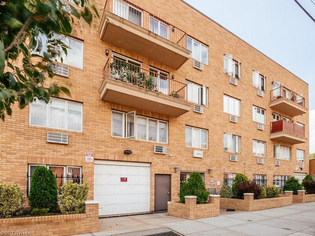 2910 Nostrand Avenue #Ba, Brooklyn, NY 11229