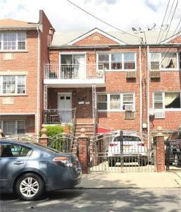 753 East 85 Street, Brooklyn, NY 11203