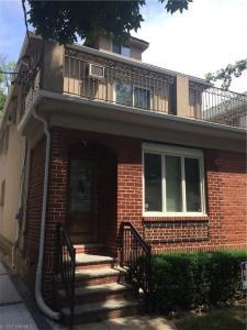 1239 East 31 Street, Brooklyn, NY 11210