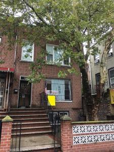 773 45 Street, Brooklyn, NY 11220