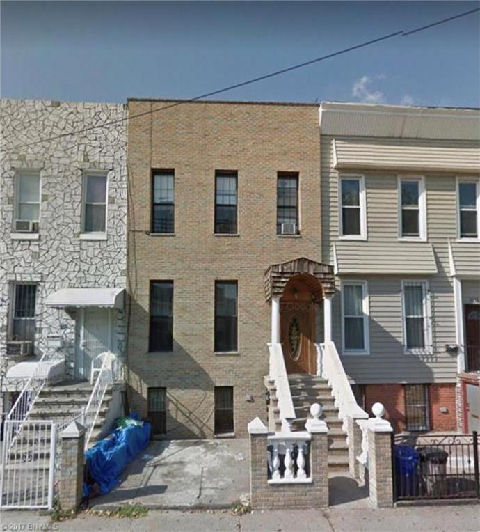 1059 Halsey Street, Brooklyn, NY 11207