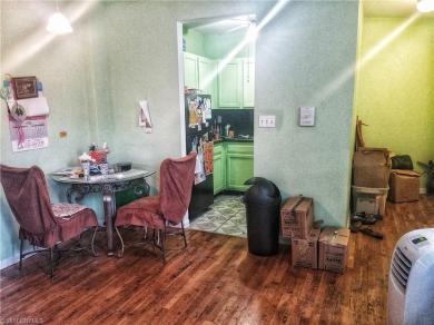 117 Thomas S Boyland Street #4d, Brooklyn, NY 11233