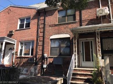 91 Gravesend Neck Road, Brooklyn, NY 11223