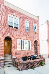 1520 West 9 Street, Brooklyn, NY 11204