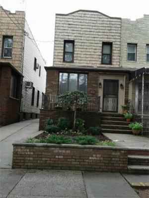 Photo of 1541 78 Street, Brooklyn, NY 11228