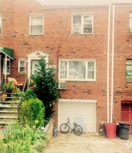 1564 East 57 Street, Brooklyn, NY 11234