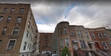 415 72 Street, Brooklyn, NY 11209