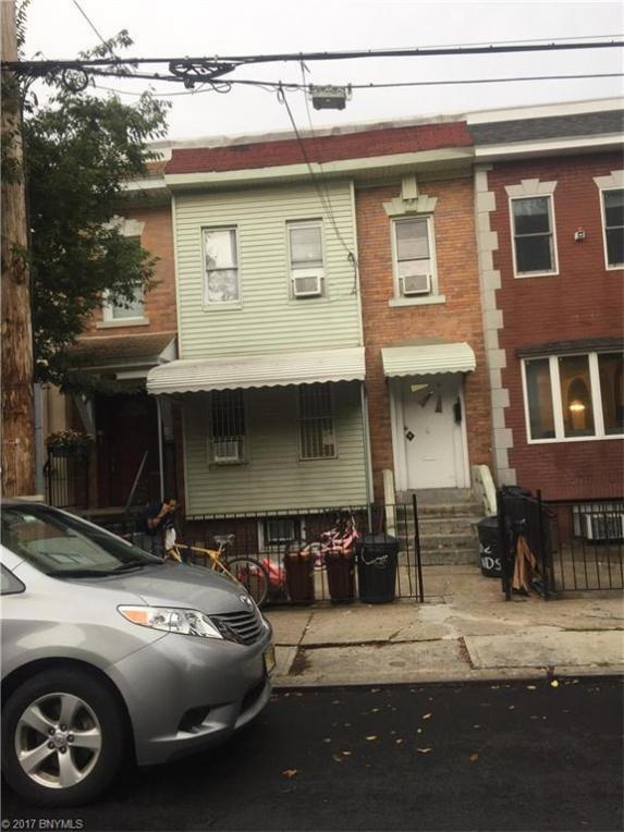 982 East 2 Street, Brooklyn, NY 11230