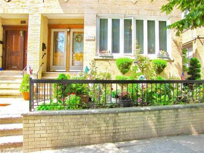 Photo of 7208 6 Avenue, Brooklyn, NY 11209