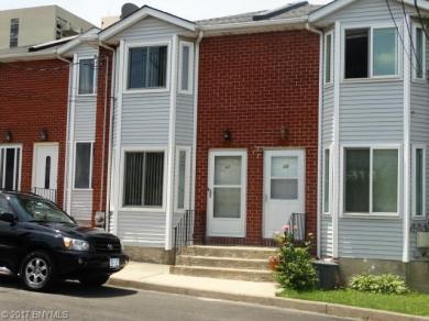 40 Northfield Court, Staten Island, NY 10303