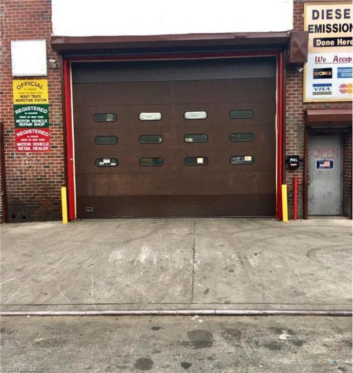 1368 Ralph Avenue, Brooklyn, NY 11236