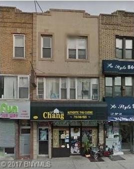 Photo of 535 86 Street, Brooklyn, NY 11209