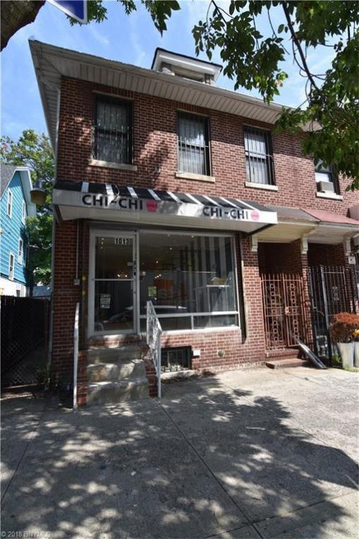 1013 Avenue K, Brooklyn, NY 11230