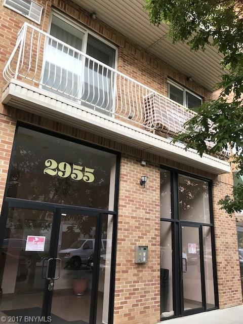 2955 Brighton 7 Street #1a, Brooklyn, NY 11235