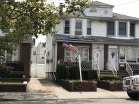 1132 Bay Ridge Parkway, Brooklyn, NY 11228