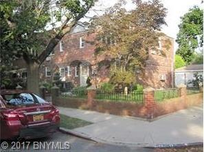 2549 East 63 Street, Brooklyn, NY 11234