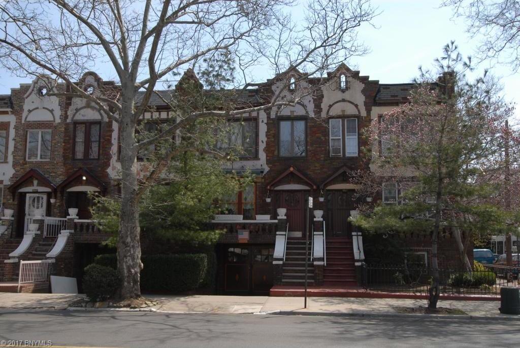 5521 12 Avenue, Brooklyn, NY 11219