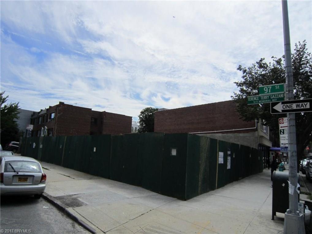 9701 3 Avenue, Brooklyn, NY 11209