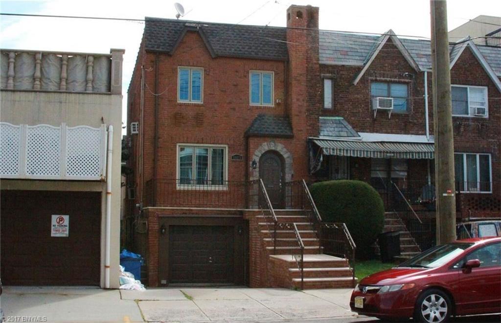 1913 East 13 Street, Brooklyn, NY 11229