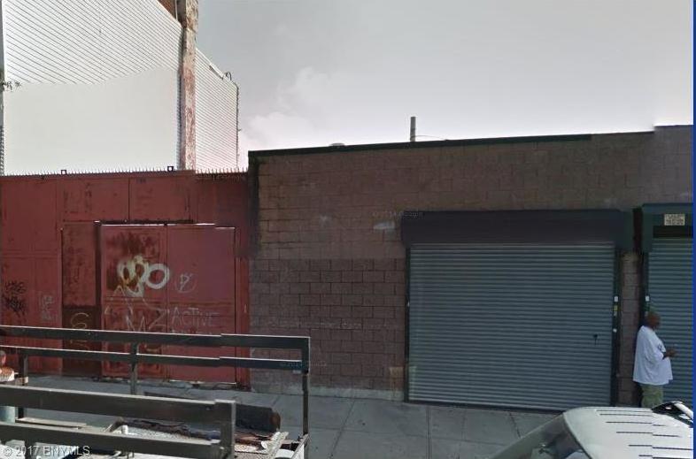 101 Williams Avenue, Brooklyn, NY 11207