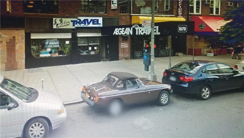 1670 East 17 Street, Brooklyn, NY 11229