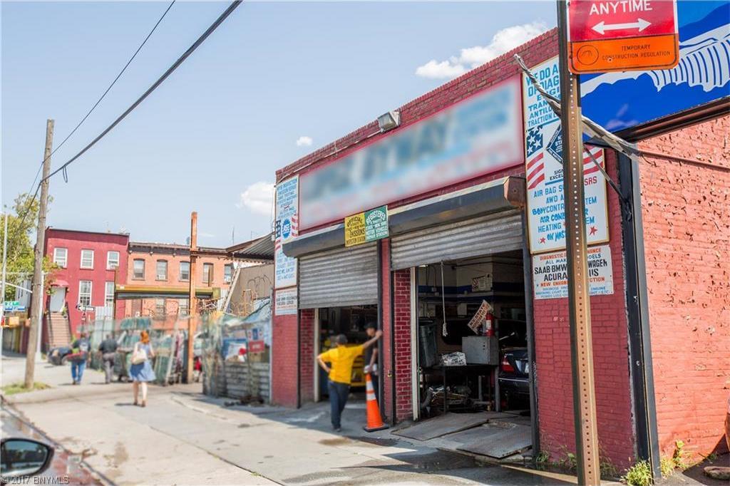 739 3 Avenue, Brooklyn, NY 11232