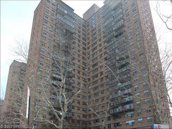 460 Neptune Avenue #16k, Brooklyn, NY 11224