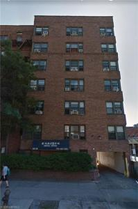 13630 Sanford Avenue #6n, Flushing, NY 11355