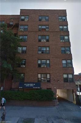 Photo of 13630 Sanford Avenue #6n, Flushing, NY 11355